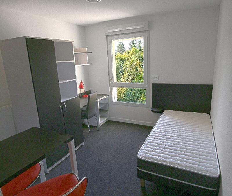 Promotion Troyes Sigma – Promotion logement long séjour