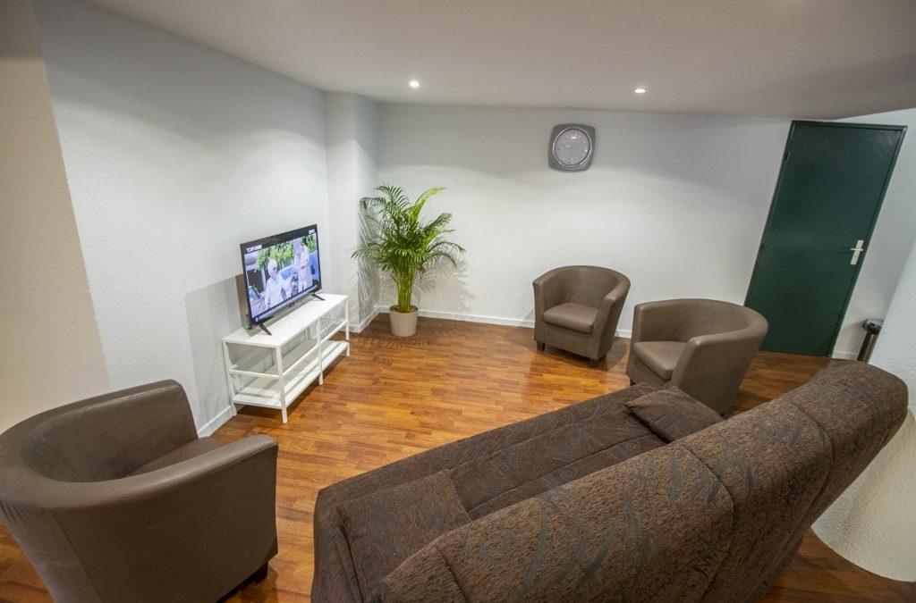 forfait soir e tape archives kosy. Black Bedroom Furniture Sets. Home Design Ideas