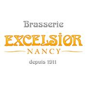 Kosy Résidence Appart Hôtels - partenaire Excelsior