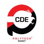 Kosy Résidence Appart Hôtels - partenaire Cercle des élèves Polytech Nancy