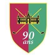 Kosy Résidence Appart Hôtels - partenaire Golf de Reims
