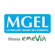 Kosy Résidence Appart Hôtels - partenaire MGEL