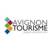 Kosy Résidence Appart Hôtels - partenaire OFFICE DE TOURISME AVIGNON