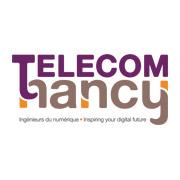 Kosy Résidence Appart Hôtels - partenaire Telecom Nancy