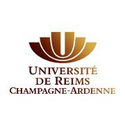 Kosy Résidence Appart Hôtels - partenaire Université de Reims