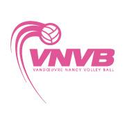 Kosy Résidence Appart Hôtels - partenaire VNVB