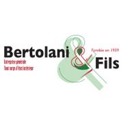 Kosy Résidence Appart Hôtels - partenaire Bertolani & Fils