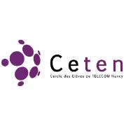 Kosy Résidence Appart Hôtels - partenaire Ceten