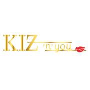 Kosy Résidence Appart Hôtels - partenaire KIZ