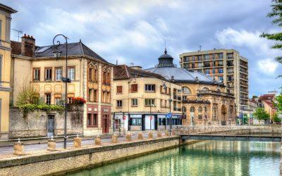 Troyes : notre Top 8 des raisons d'y séjourner !