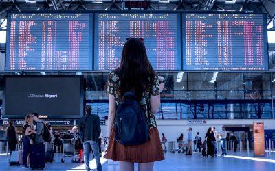 Top 4 des tendances du tourisme en 2020