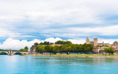 Avignon : notre Top 8 des raisons d'y séjourner !