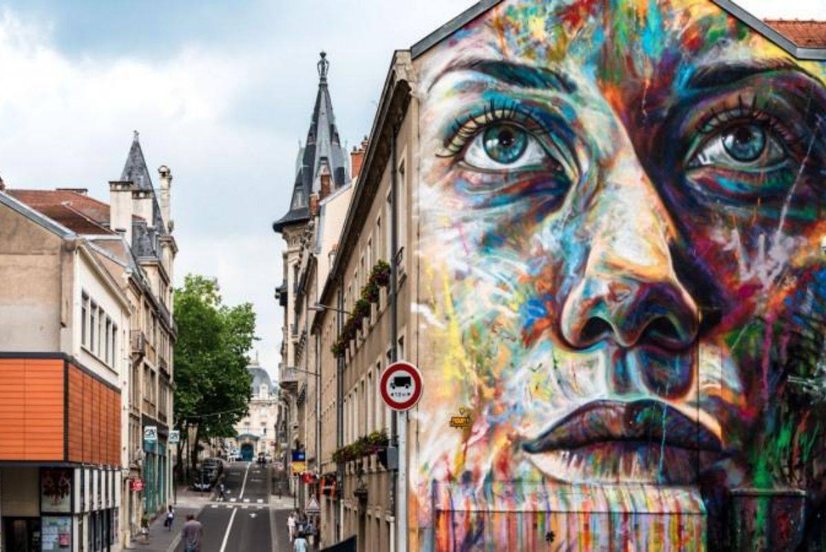 street-art-nancy