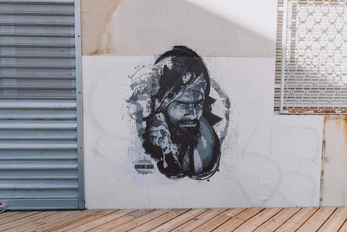 street-art-grenoble