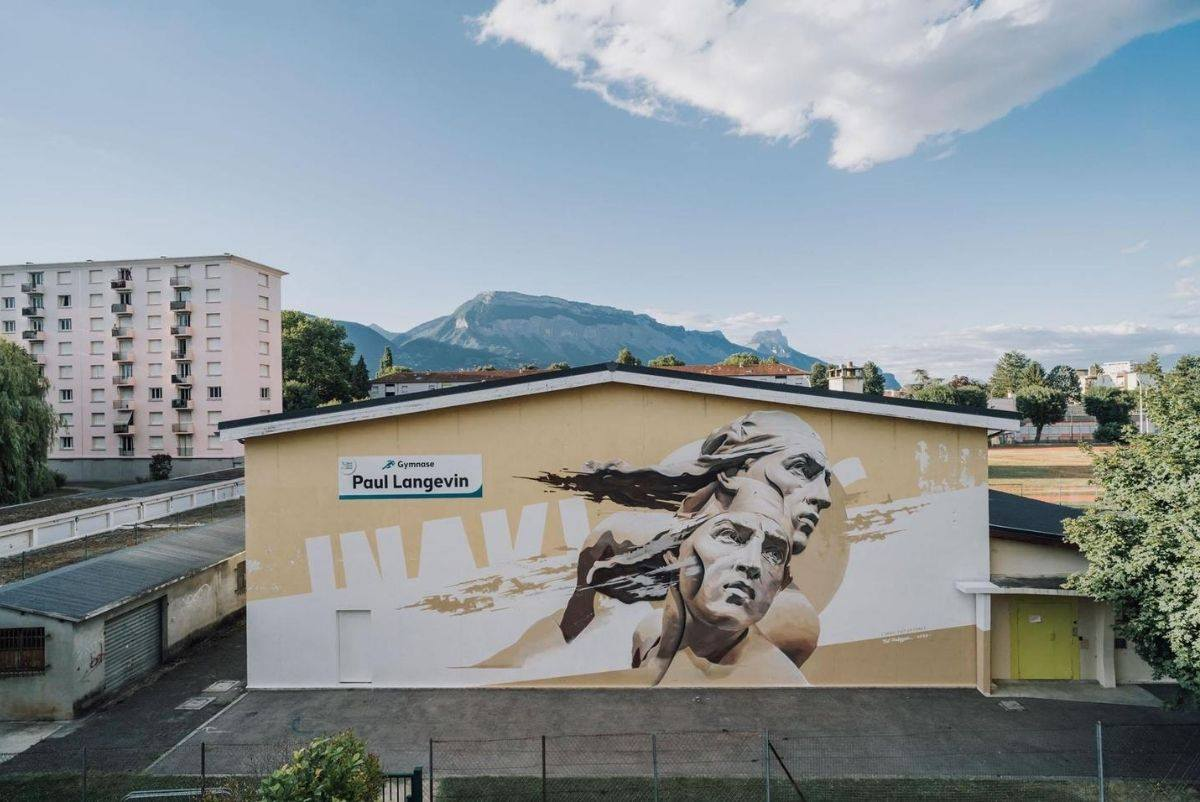 street-art-grenoble