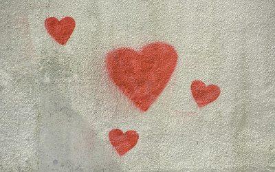 Les 7 œuvres de street art à voir absolument à Nancy !